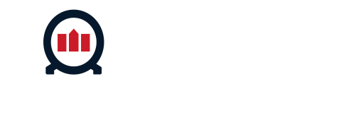 Unab Online